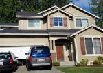 Foreclosed Home in Marysville 98270 7015 85TH AVE NE - Property ID: 70101060