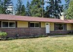 Foreclosed Home in Lynnwood 98036 6310 193RD ST SW - Property ID: 70101066