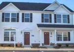 Foreclosed Home in Palmyra 22963 104 VILLA CIR - Property ID: 70101099