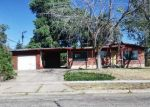 Foreclosed Home in Roy 84067 5742 S 2050 W - Property ID: 70101198