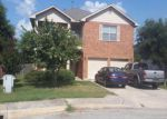 Foreclosed Home in Kyle 78640 108 WESTERN CV - Property ID: 70101230