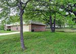 Foreclosed Home in Alvarado 76009 225 CHAMBERS DR - Property ID: 70101249