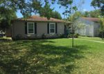 Foreclosed Home in Freeport 77541 1619 W 7TH ST - Property ID: 70101286
