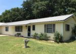 Foreclosed Home in Comanche 76442 101 TWIN CREEK RD - Property ID: 70101295
