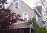 Foreclosed Home in Sharon Hill 19079 219 CHERRY ST - Property ID: 70101363