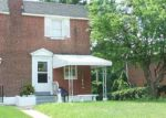 Foreclosed Home in Folcroft 19032 2111 DELMAR DR - Property ID: 70101374