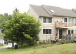 Foreclosed Home in Chester Springs 19425 1464 CONESTOGA RD - Property ID: 70101415