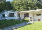 Foreclosed Home in Bakersville 28705 1793 HARRELL HILL RD - Property ID: 70101469