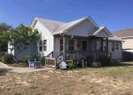Foreclosed Home in Kill Devil Hills 27948 224 SHILOH ST - Property ID: 70101510