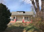 Foreclosed Home in Marion 28752 115 MORGAN TER - Property ID: 70101533