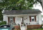 Foreclosed Home in Kannapolis 28083 315 N EAST AVE - Property ID: 70101534