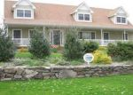 Foreclosed Home in East Moriches 11940 415 MONTAUK HWY - Property ID: 70101549