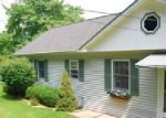 Foreclosed Home in Salisbury Mills 12577 136 LAKE RD - Property ID: 70101569