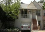 Foreclosed Home in Jamaica 11433 9314 177TH ST - Property ID: 70101584