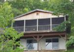 Foreclosed Home in Alton Bay 3810 40 LIONEL TER - Property ID: 70101664
