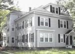 Foreclosed Home in Fitchburg 1420 220 CLARENDON ST - Property ID: 70101768