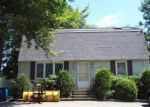 Foreclosed Home in Billerica 1821 29 PEACE ST - Property ID: 70101771