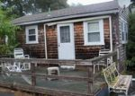 Foreclosed Home in Wareham 2571 5 SHAKER AVE - Property ID: 70101789
