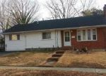 Foreclosed Home in Oxon Hill 20745 1425 COLONY RD - Property ID: 70101811
