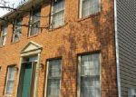 Foreclosed Home in Beltsville 20705 11703 HEARTWOOD DR - Property ID: 70101897