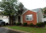 Foreclosed Home in Acworth 30101 402 WINDCROFT CIR NW - Property ID: 70101954