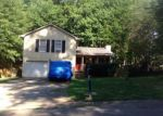 Foreclosed Home in Norcross 30071 2128 SUMMERTOWN DR - Property ID: 70101969