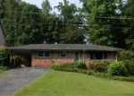 Foreclosed Home in Smyrna 30082 1950 KENWOOD RD SE - Property ID: 70101977