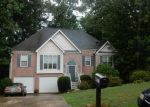 Foreclosed Home in Acworth 30101 4913 BAKER RIDGE PL - Property ID: 70101979