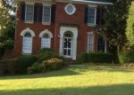 Foreclosed Home in Smyrna 30080 2108 JARROD PL SE - Property ID: 70101983