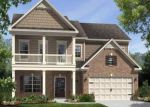 Foreclosed Home in Canton 30114 315 HILL TOP OVERLOOK - Property ID: 70102010