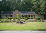Foreclosed Home in Roswell 30075 11750 MOUNTAIN LAUREL DR - Property ID: 70102056