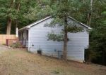 Foreclosed Home in Acworth 30102 1779 WILLOW LN - Property ID: 70102064