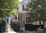 Foreclosed Home in Canton 30114 807 ASH ST - Property ID: 70102072