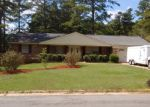 Foreclosed Home in Americus 31709 118 CLEARVIEW CIR - Property ID: 70102090