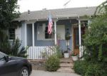 Foreclosed Home in Garden Grove 92840 11711 BROOKSHIRE AVE - Property ID: 70102252