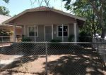 Foreclosed Home in Modesto 95354 502 FOY ST - Property ID: 70102256