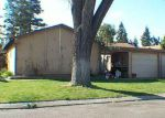 Foreclosed Home in Modesto 95350 1226 CHADWICK CT - Property ID: 70102263