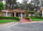 Foreclosed Home in Santa Barbara 93108 871 DEERPATH RD - Property ID: 70102328