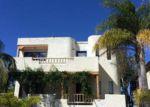 Foreclosed Home in Santa Barbara 93110 325 SHERWOOD DR - Property ID: 70102335
