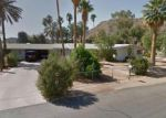 Foreclosed Home in Paradise Valley 85253 6564 N SMOKE TREE LN - Property ID: 70102343