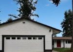 Foreclosed Home in Milton 98354 606 11TH AVE - Property ID: 70102365