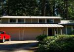 Foreclosed Home in Redmond 98053 7340 216TH AVE NE - Property ID: 70102400