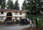 Foreclosed Home in Kirkland 98034 12522 NE 117TH PL APT D7 - Property ID: 70102405