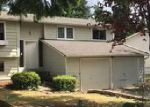 Foreclosed Home in Kirkland 98034 13800 121ST AVE NE - Property ID: 70102415