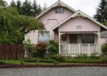 Foreclosed Home in Sedro Woolley 98284 1214 JAMESON ST - Property ID: 70102422