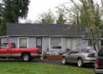 Foreclosed Home in Kelso 98626 722 OSTRANDER RD - Property ID: 70102425