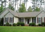 Foreclosed Home in Amelia Court House 23002 6721 BRIDGEFORTH LN - Property ID: 70102442