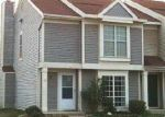 Foreclosed Home in Sterling 20164 175 EDINBURGH SQ - Property ID: 70102446
