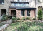 Foreclosed Home in Burke 22015 5705 WATERS EDGE LANDING CT - Property ID: 70102462