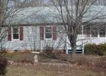 Foreclosed Home in Chesterfield 23832 7412 NEWBYS CT - Property ID: 70102473